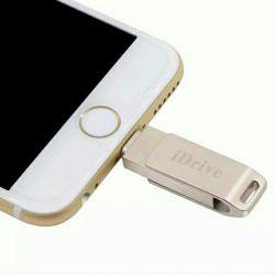 IDrive mini USB for iPhone (16Gb) Original