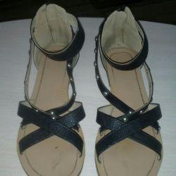 Sandale p.40