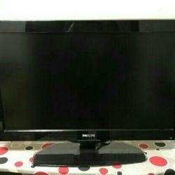 Philips 32 inç (81 cm) LCD