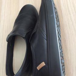 Pantofi Eco