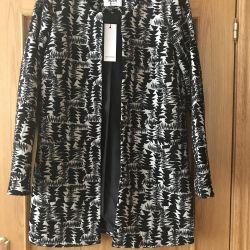 Women's coat size 48-50