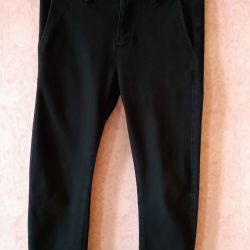 Pants Orby 134-140