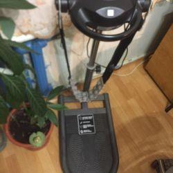 ATEMI vibrator de masaj