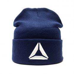 Hat Reebok (ss19) albastru