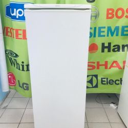 Refrigerator Nord Dam Warranty Deliver