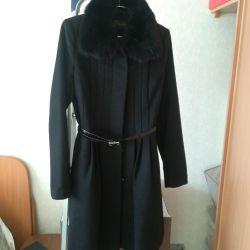 Coat + δώρο