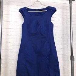 Dress Incity, 40-42