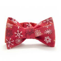 Bow Tie, Samovyaz. New Year's