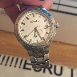 Swiss Watches Adriatica 8150.5215 bu