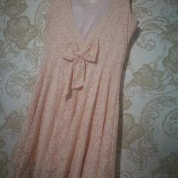 Φόρεμα καλοκαίρι