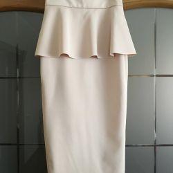 Skirt Italy 42