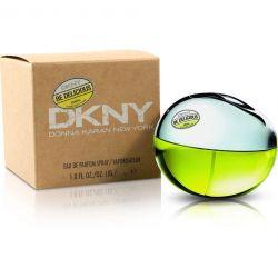 Άρωμα DKNY