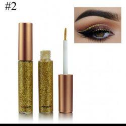 Υγρό eyeliner