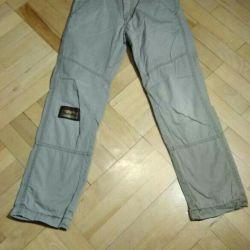 Gulliver pants