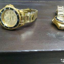 Ceas de bărbat Rolex ayster submariner