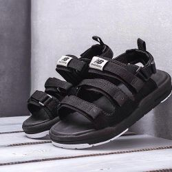 Sandals New Balance
