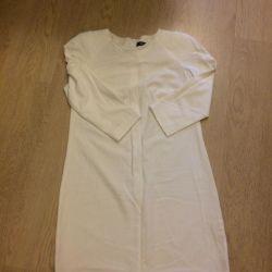Dress inciti