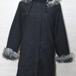 σακάκι παλτό
