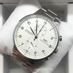 Men's watches IWC