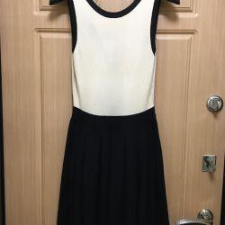Φόρεμα ELISABETTA FRANCHI