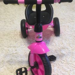 Bicycles for children new!