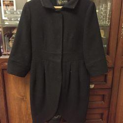 Coat Acasta