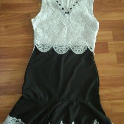 Θα πωλούν ένα φόρεμα ΝΕΟ