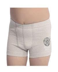 Παντελόνια για ένα αγόρι (μπόξερ)