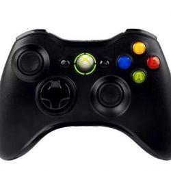 Геймпад беспроводной для Xbox 360