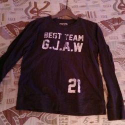 Jumper, sweatshirt R.M