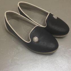 Shoes 29