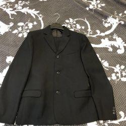 Suit school p170
