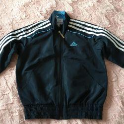Κύριο Adidas