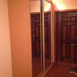 Apartment, 2 rooms, 57 m²