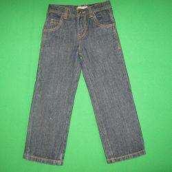 Children's jeans straight 108 kihawo LaRedoute