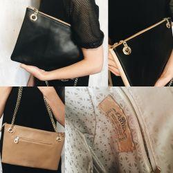 Μαύρη τσάντα μικρογραφία