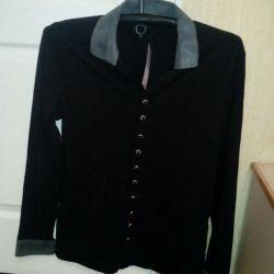 Shirt NEW !!! 👍