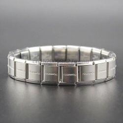 Nomination Big Bracelet