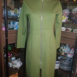 Elbise iş tarzı