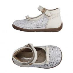 Sandalet Bayan Blumarine 19 kere