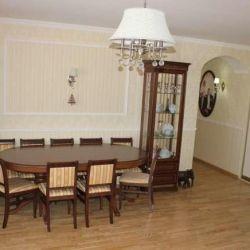 Квартира, 2 кімнати, 64 м²