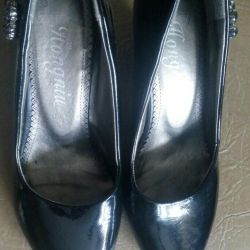 Shoes, 36 size