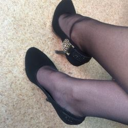 Süet süet ayakkabı