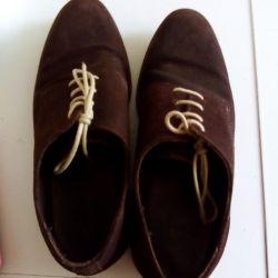 Ayakkabı 40