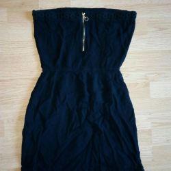 Φόρεμα σακάκι