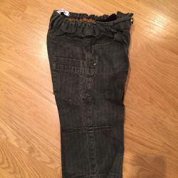 Jeans GF Ferre
