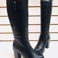 Winter boots 37 40