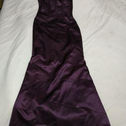 Βραδινό φόρεμα 44