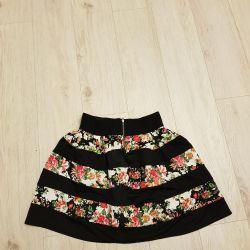 Skirt new Germany
