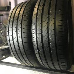 235 55 17 Pirelli Cinturato P 7 99Y